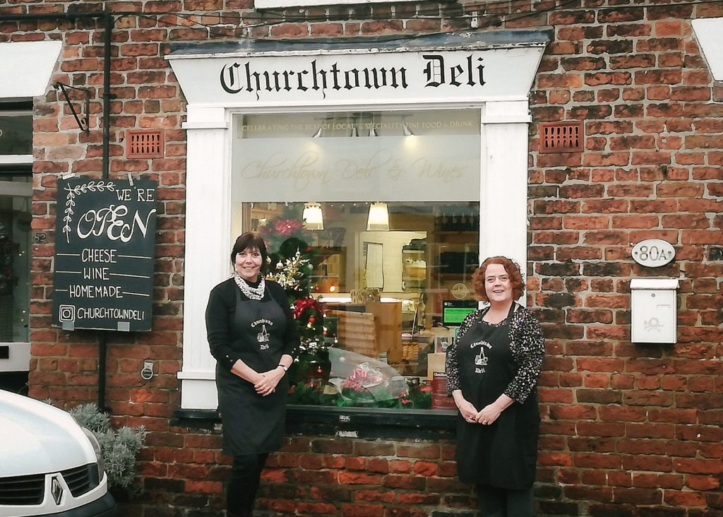 Churchtown-Deli-5