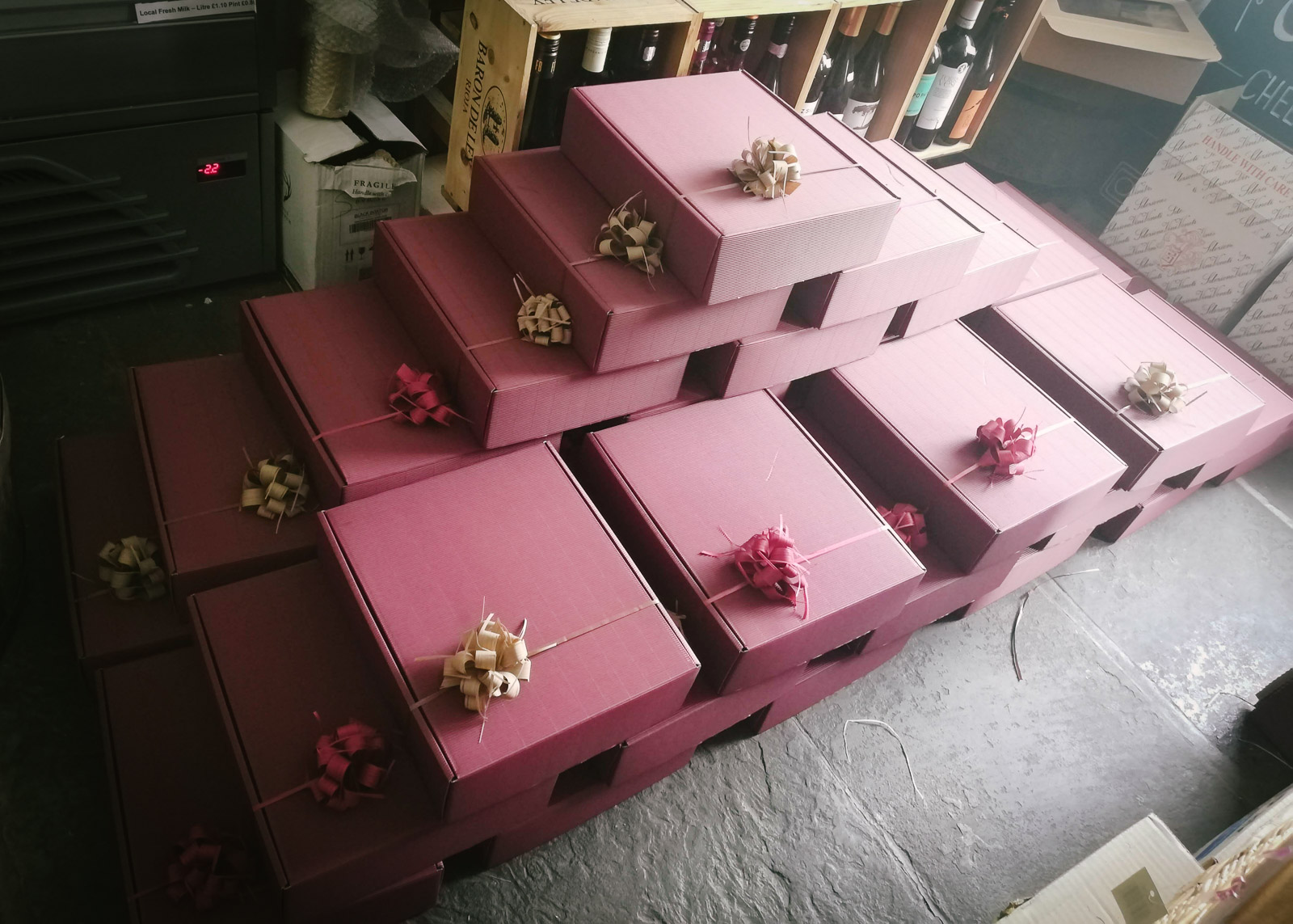 hampers_boxes-6