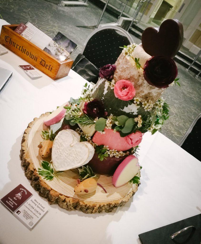 Celebration-Cakes-2